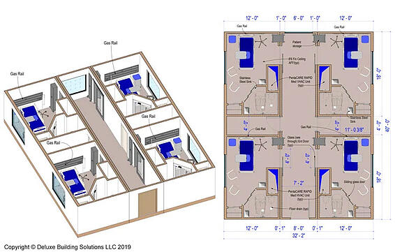 ModularMD-Blueprint