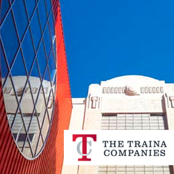 Traina Development Group